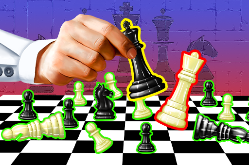 Image Real Chess Online