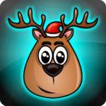 Reindeer Match