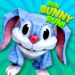 Run Bunny Run!