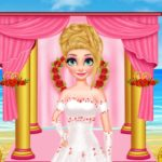 Sisters Dream Wedding