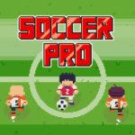 Soccer Pro