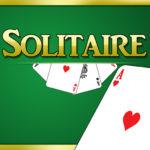 Solitaire Deluxe