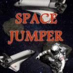 Space Jumper