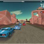 Speed Car Racing Game 3D
