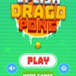 Splish Drago Pong