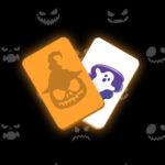 Spooky Halloween Memory