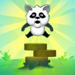 Stack Panda
