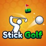 Stick Golf