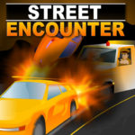 Street Encounter