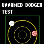 Unnamed Dodger Test