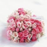 Valentine Sweet Hearts Puzzle