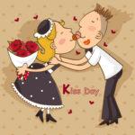 Valentine Sweet Lover Puzzle