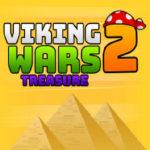 Viking Wars 2 Treasure