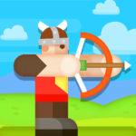 Viking Wars 3