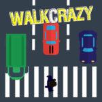 Walk Crazy
