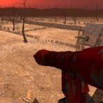 Wasteland Shooters