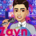 Zayn Malik World Tour