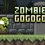 Zombie Go Go Go