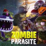 Zombie Parasite