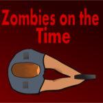 ZombiesOnTheTimes