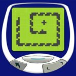 3310 Games