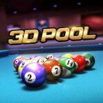 3D Pool Champions