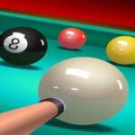 8 Pool Billiards Pro Pops-Billiard free HD