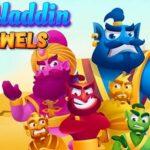 Aladdin Jewels