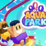 Among US – Aqua Park