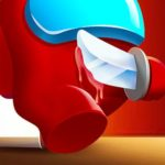 Angry Gran Run – Running Imposter