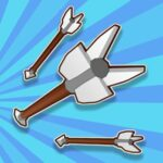 Arrow Fest Online 3d