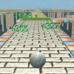 Ball Adventure 2