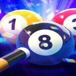 Billiards World – 8 ball pool