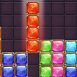 Block Puzzle 3D – Jewel Gems
