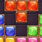Block Puzzle Delux