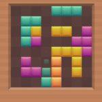 Blocks8
