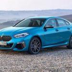 BMW 2-Series Puzzle