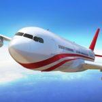 Boeing Flight Simulator 3D