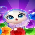 Bubble Shooter 2021