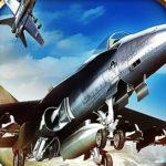 Call of Infinite Air Warfare