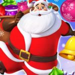 Candy Christmas Match 3