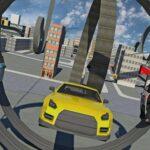 Car City Stunts