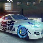 Car Drifting Pro Racing Cars