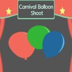 Carnival Shoots
