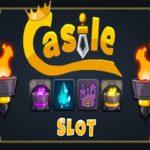 Castle Slot 2020