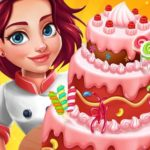 Chef City : Kitchen Restaurant Cooking Game