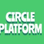 Circle Platforms