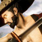 Clan Samurai – Best Game Funny