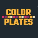 Color Plates HD