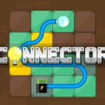 CONNECTOR GAME